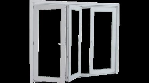 katlanir-pvc-pencere-ve-kapi-sistemleri-1