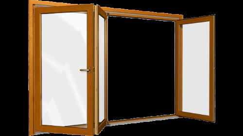 katlanir-pvc-pencere-ve-kapi-sistemleri-2