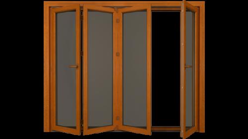 katlanir-pvc-pencere-ve-kapi-sistemleri-3