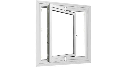 pivot-pvc-pencereler-2