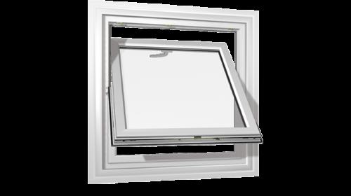 pivot-pvc-pencereler-4