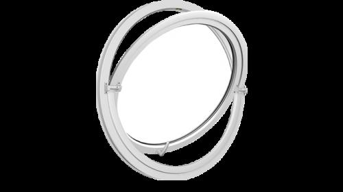 pivot-pvc-pencereler