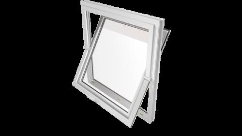 pivot-pvc-pencereler-6