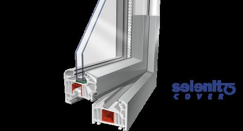 selenit-cover-serisi-1
