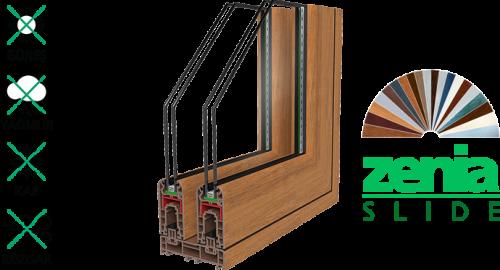 zenia-slide-tam-yalitimli-surme-2